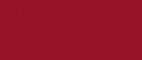 ILO electronic GmbH